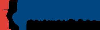 Spanish Fort united Methodist Church Logo