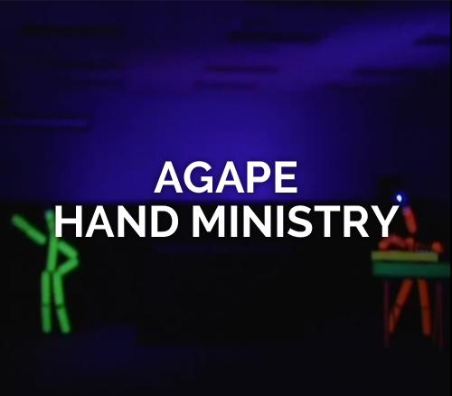 http://www.spanishfortumc.org/agape-hands/